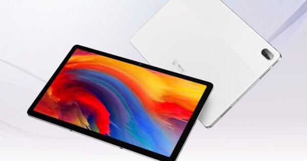 Lenovo Xiaoxin Pad Pro