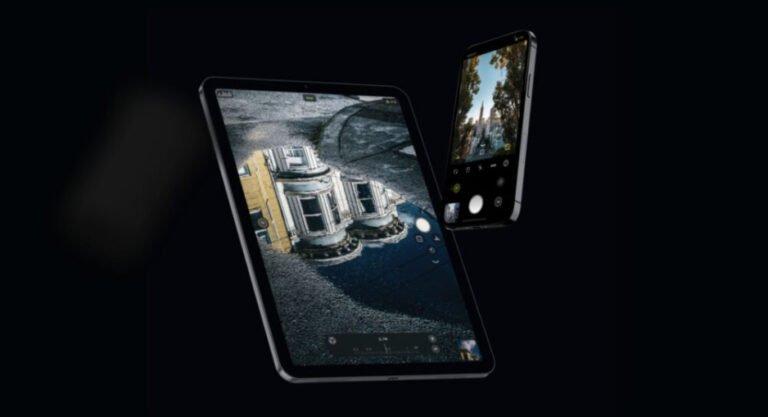 Halide 2.5 güncellemesi iPhone'lar için fotoğrafçılık modu getiriyor