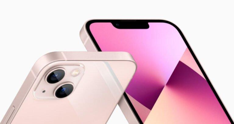 iPhone 13, DXOMark kamera testinden geçti