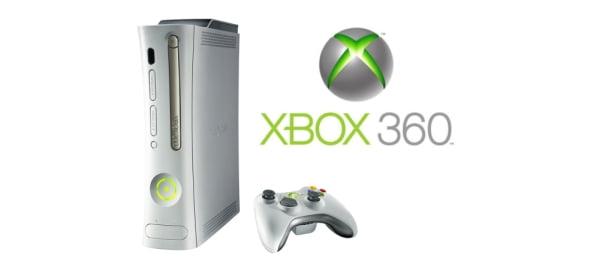 Xbox'da Artık Puan Yerine Para Kullanılacak