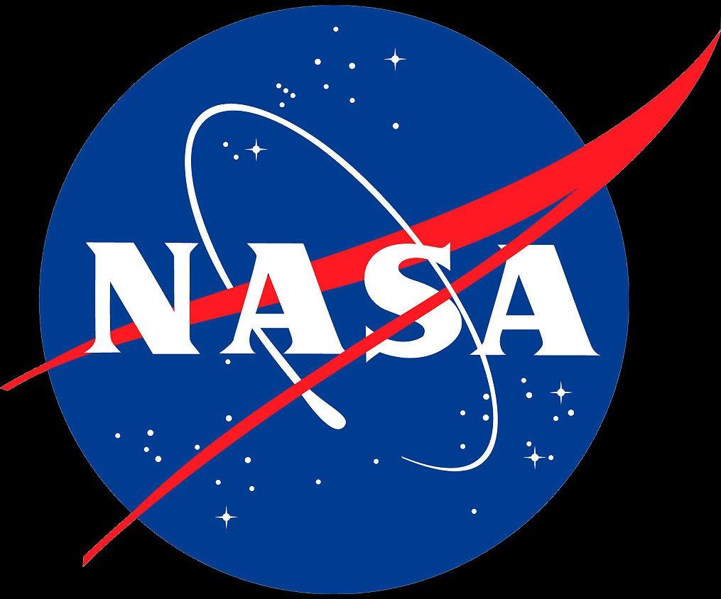 NASA, Küresel Isınmayla İlgili Video Çekti. Okyanuslar Giderek Yükseliyor.