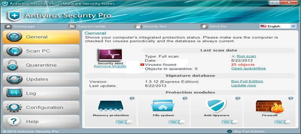Antivirus-Security-Pro1