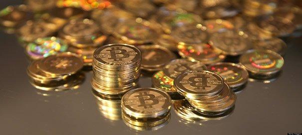 Bitcoin Tuzağı Devam Ediyor!