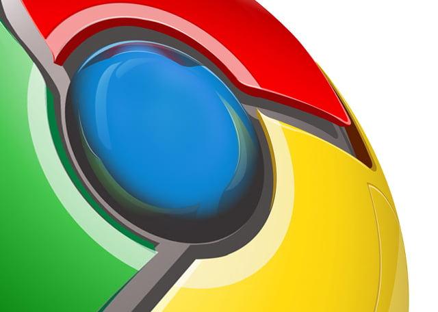 Chrome Betasında Gelen Yenilikler Göz Dolduruyor
