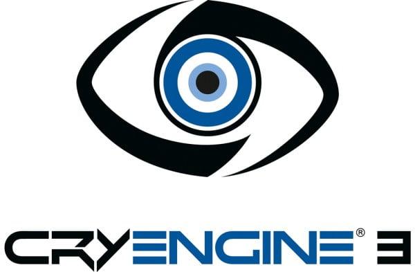 cryengine 3 xbox one�a g246z kırptı donanım g252nl252ğ252