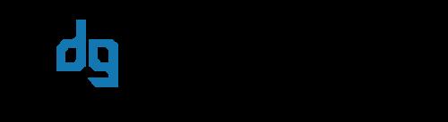 Donanimgunlugu