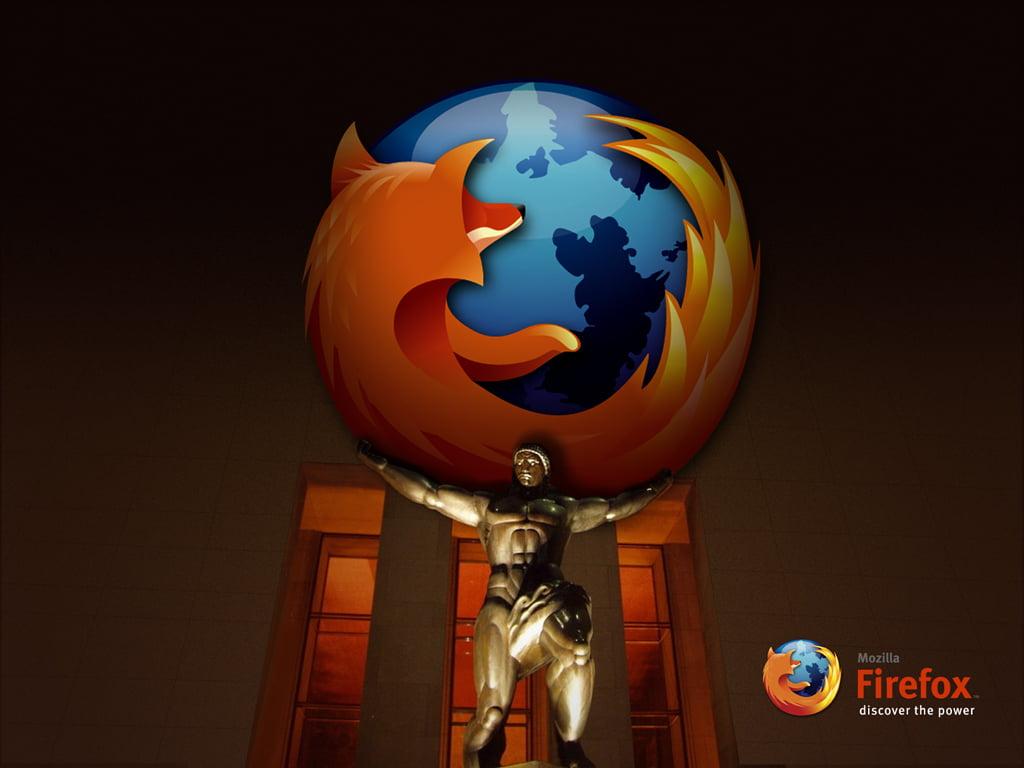 Firefox 26 Çıktı, İndirin!