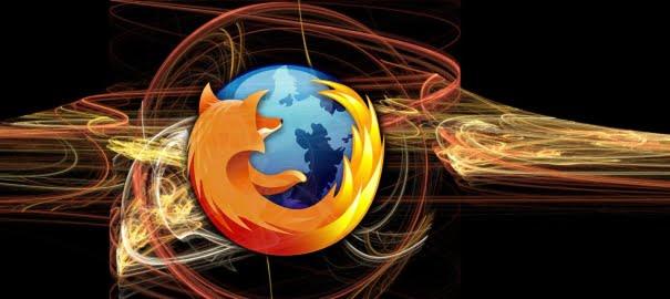 Firefox İçin 10 Eğlenceli Tema