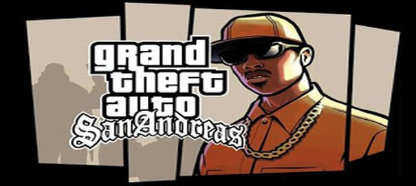 GTA'nın Yapımcısı Rockstar Para Dağıtacak