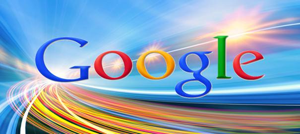 Google, Uganda'ya Uzanıyor!