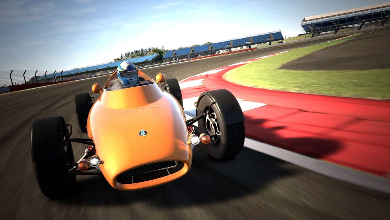 Gran Turismo 6, Hayal Kırıklığı Yarattı!