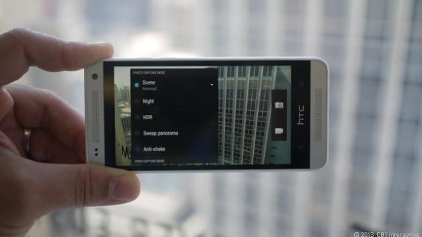 HTC One Mini Sahiplerine Müjde!
