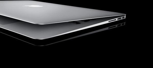 Macbook Kullanıcıları Dikkat