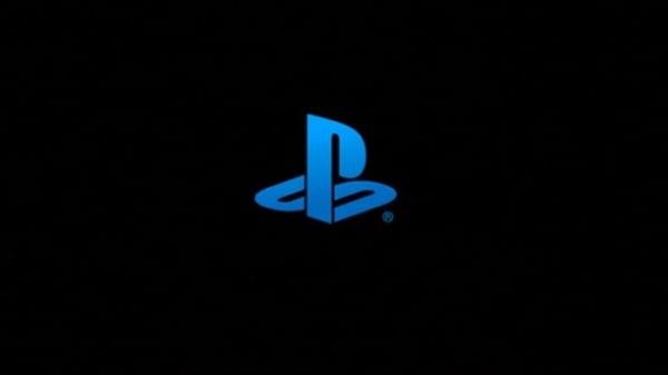PS4'te 3D Blu-ray Özelliği Bulunmayacak