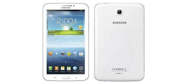 Samsung Neden Lite'laşmaya Başladı!