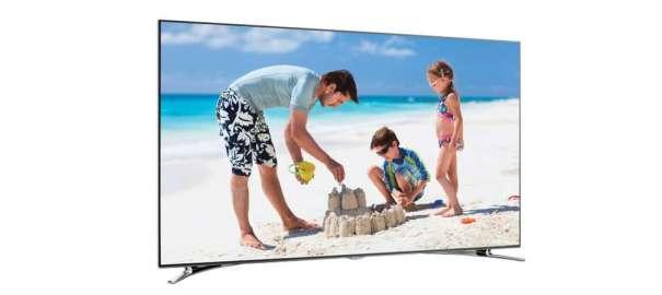 Samsung Smart TV alan Herkese Akıllı Kablosuz Klavye Hediye