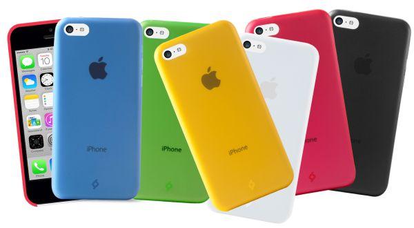 Telefonlarınız Rengarenk Olacak