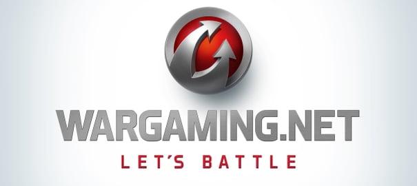 Birleştirilmiş Premium Hesapları Artık Tüm Wargaming Oyunlarında Kullanılabilir