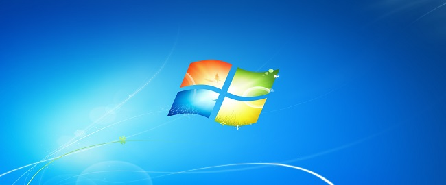 windows 7 rtm default wallpaper the design story