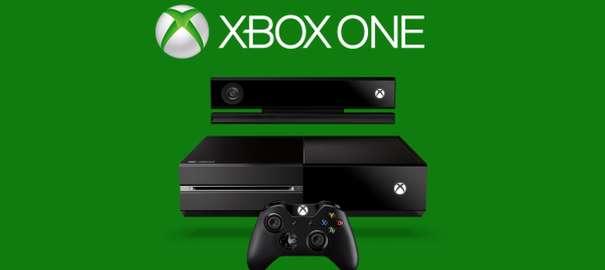Microsoft, Xbox One Üzerindeki Oyun Paylaşımına Dair Tüm Sınırlamaları Kaldırdı