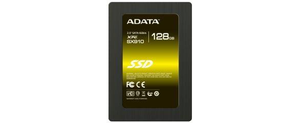 SSD'lerin Fiyatları Düştü