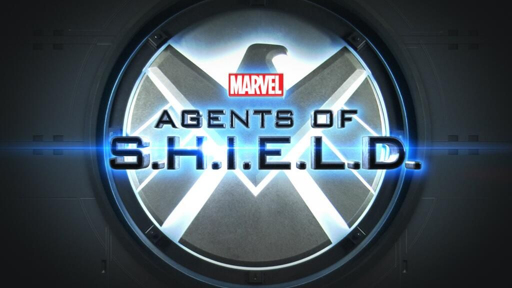 Agents Of S.H.I.E.L.D'in İnanılmaz Başarısı!