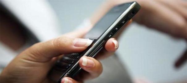 Türkiye Akıllı Telefon Satışında 6. Sırada