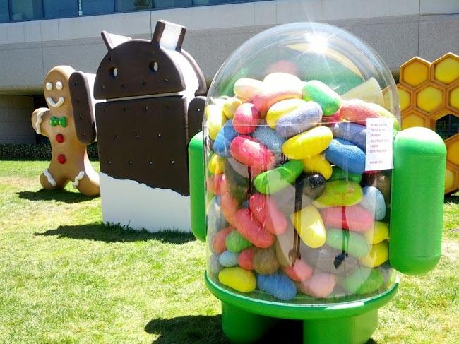 Samsung Galaxy S4 Kullanıcılarına 'Asıl' Müjde!