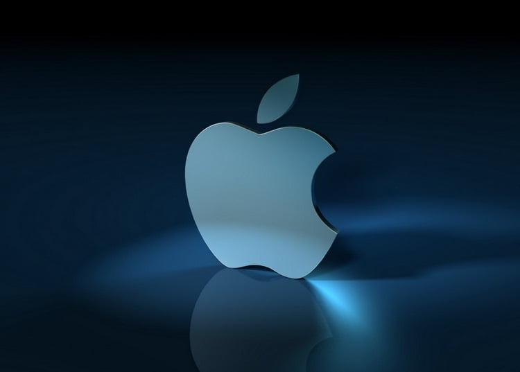 Apple Hayranları Çıldırmış Olmalı!