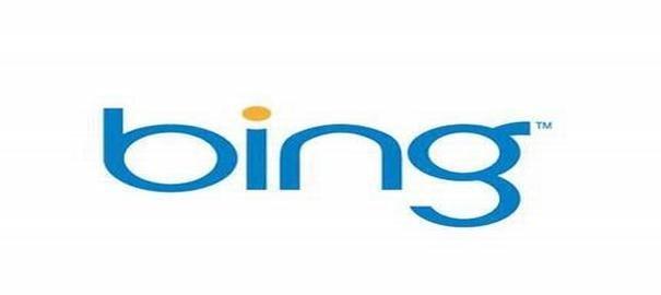 Bing, Google'a Karşı!