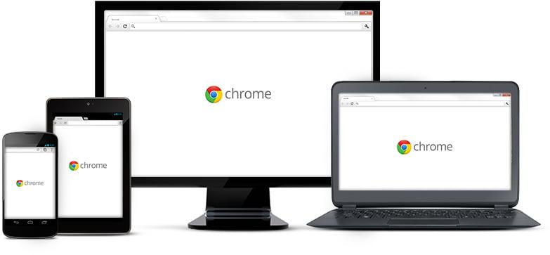 Google Chrome 31 Çıktı, İndirin!