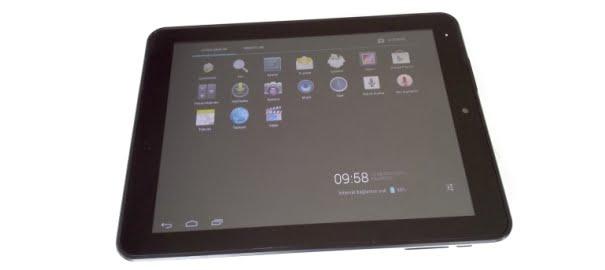 Tablet PC Satışları Tavan Yaptı