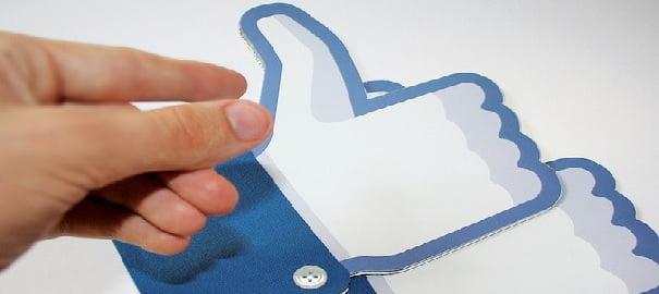 Facebook'ta Artık Küfür Ederseniz Kimse Görmeyecek