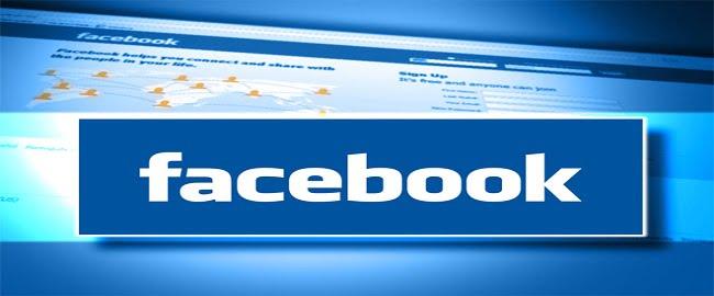 Facebook Betası Daha Düşük WP Telefonlarda da Kullanılabilir Hale Geldi