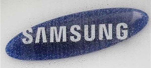 Samsung'un Tarihteki En Ucuz Tablet PC'sinden Haberler Var