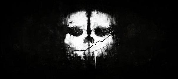 Cod: Ghosts'un PS4 Sürümüne 1080P Desteği Geliyor