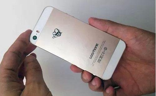 iphone se 16gb allegro