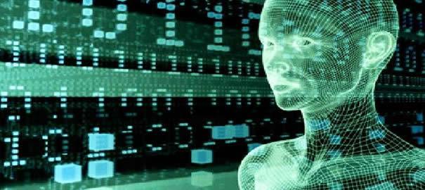 Siber Saldırılarda Büyük Artış!