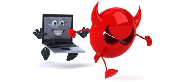 ESET'ten Güvenli Online Yılbaşı Alışverişi İçin 10 İpucu