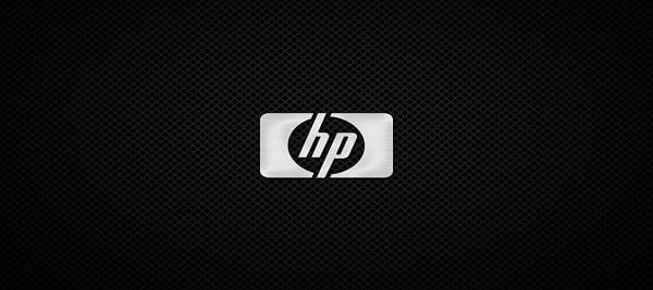 Akıllı Telefon Piyasası'na HP'de Giriyor