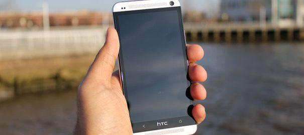 HTC One Ödülleri Toplamaya Devam Ediyor