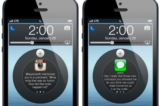 Apple'da Limit Artırımı!