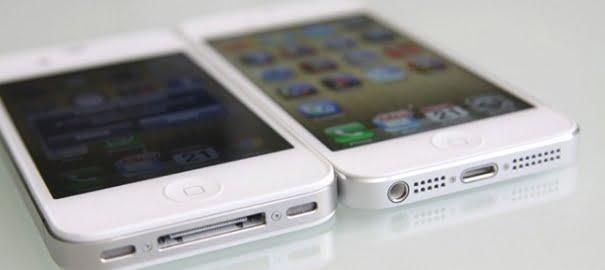IPhone' da Eskiyi Getir Yeniyi Götür Dönemi