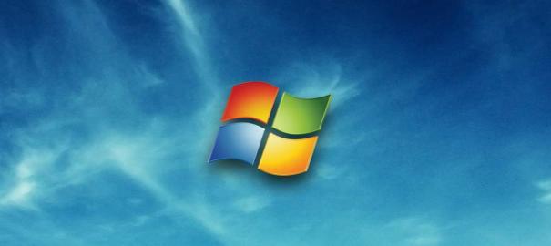 Windows 8 ve 8.1 İçin Yeni Temalar