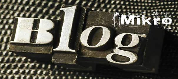 Kişibaşı 1 Mikroblog!
