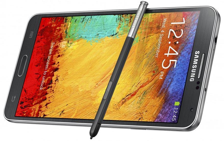 Ucuz Galaxy Note 3 mü Geliyor?