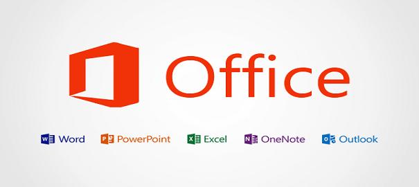 Microsoft Office'e Bugün Çeviri Özelliği Geldi