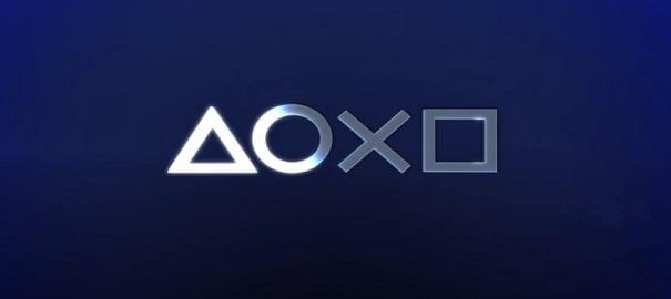 Playstation 4'e MP3 Desteği Gelecek