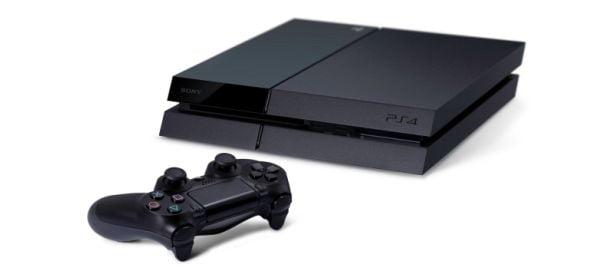 PS4 Bekleyenlere Kötü Haber