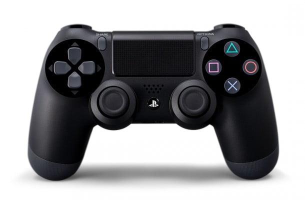 Sony PS4'ün Piyasaya Çıkış Tarihini Erteledi, Büyük Tepki Gördü!